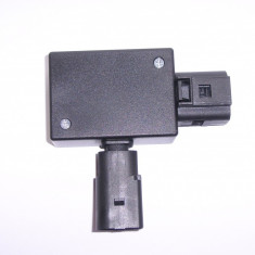 POWERBOX TUNINGBOX CHIPTUNING pt Volkswagen 1.2 1.4 1.9 2.0 2.5 TDI PD POMPE DUSE. Economie combustibil si crestere de putere. TUNING BOX POWER BOX PD, GOLF V (1K1) - [2003 - 2009]