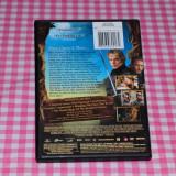 Brothers Grimm Film DVD - Film SF