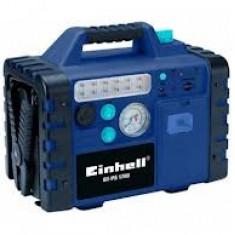 Redresor Auto - Robot pornire/redresor/compresor/invertor Einhell BT-PS 1700