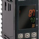 Termoregulator Omron E5EN-RMTC-500 AC100-240.