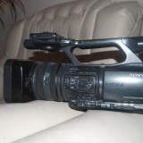 SONY HDR FX 1000 HD Camera Video Profesionala - Camera Video Sony, Mini DV, CMOS