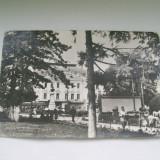 C.P.BRAILA VEDERE R.P.R. - Carti Postale Romania dupa 1918, Circulata