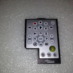 950. Telecomanda Fujitsu Siemens AMILO Xa 2528 RC110V - Telecomanda laptop
