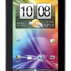 Htc flyer 32gb 3g - Tableta HTC, 7 inch