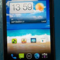 VAND ACER CLOUDMOBILE S500 NECODAT - Telefon mobil Acer CloudMobile S500