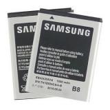 Baterie / Acumulator Samsung Ch@t 335 S3350