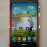 Telefon mobil Samsung Galaxy S2, Negru, 16GB, Neblocat - Vand Samsung Galaxy S2