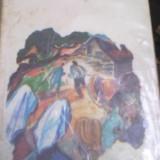 A.I. Odobescu - Pseudo-Cynegeticos - Carte de aventura