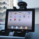 Suport auto tableta - Suport Auto Universal Tableta Pentru Parbriz