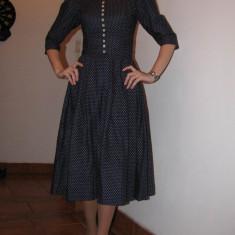 Rochie vintage - Haine vintage