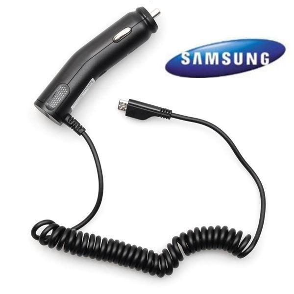 Incarcator Auto Samsung Incarcator Auto Samsung Galaxy