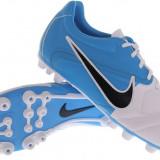 adidasi fotbal originali  - NIKE CTR360 LIBRETTO 2 AG  429536 140