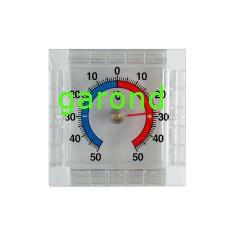 Termometru analogic /0979