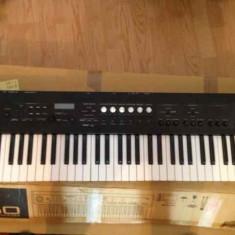 Orga - Korg PS60 (recent adusă din Franța)