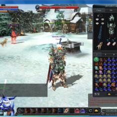 Vand Cont Elite Cabal - Jocuri PC Microsoft Game Studios, Multiplayer
