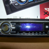 CD Player MP3 auto - RadioCD Auto Mp3 Sony (USB.)