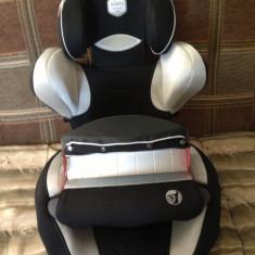 Scaun de masina copil