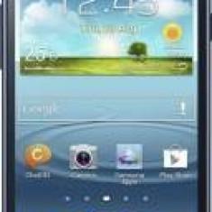 Samsung Galaxy S2 plus - Telefon mobil Samsung Galaxy S2 Plus, Albastru, Neblocat