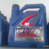 Ulei ELF 10w40 / 4L
