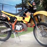 De vanzare - Motocicleta Aprilia