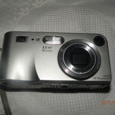 Vand camera foto HP fotosmart M307 - Aparat Foto compact HP Canon