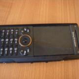 Telefon mobil Sony Ericsson - Sony Ericsson w 902