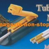 Aparat rulat tigari - Aparat Manual De Facut Tigari M1