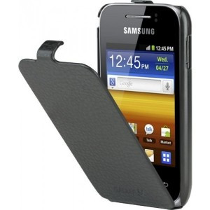 Samsung Gt S5360 Welcome To Your New Smart Life Samsung Galaxy Y