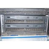 Amplificatoare - Amplificator studio
