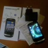 Vand huawei ideos x3 u8510 - Telefon mobil