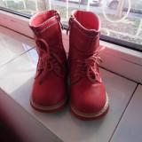 Ghete copii fetita rosii, Fete