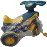 Tricicleta cu pedal - Tricicleta copii