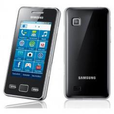 Samsung STAR 2  GT-S5260