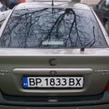 Hayon Opel Vectra B in stare foarte buna