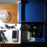 Nokia 5230 white