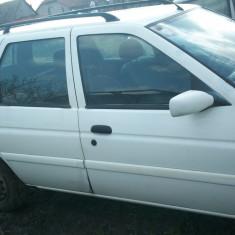 Usi ( portiere ) pentru Ford Escort an 98 (pret pe bucata) - Portiere auto