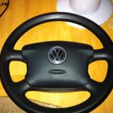volan vw golf,passat,bora,transporter(airbag)