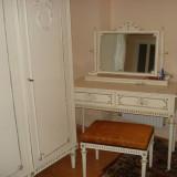 Dormitor stil Ludovic