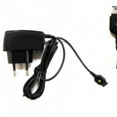 Incarcator Original Samsung ATADS10EBE / U900, C180, D880, E210, F110 / (407) - Incarcator telefon Samsung, De priza