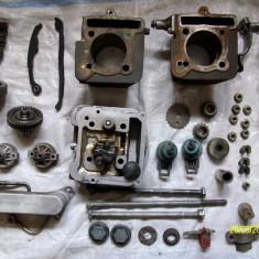 Cilindru Piaggio Liberty 125 - Set cilindri Moto