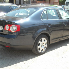Jante Volkswagen - Janta aliaj, Diametru: 16, Numar prezoane: 5
