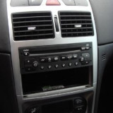 Vand cd player peugeot 307