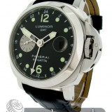 Ceas barbatesc - Panerai Luminor GMT Regatta 2002 PAM 156