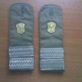 Epoleti militari camasa bluza rsr
