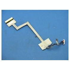 Cablu panglica display medion md97400 mim2220 cod:421803300001 - Cabluri si conectori laptop