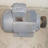Motor electric - Vind