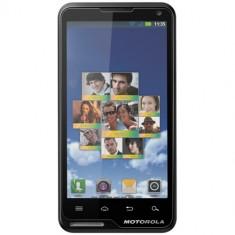 Motorola Motoluxe XT615 - Telefon Motorola, Negru, Neblocat