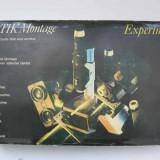 Colectii - Joc optic vintage anii 80