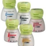 CERRAMICA VITA VM 9 - Echipament cabinet stomatologic