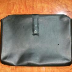 Vand husa minilaptop netbook Acer Aspire One - Husa laptop